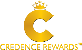 Credence Rewards™